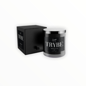 Trybe Candle