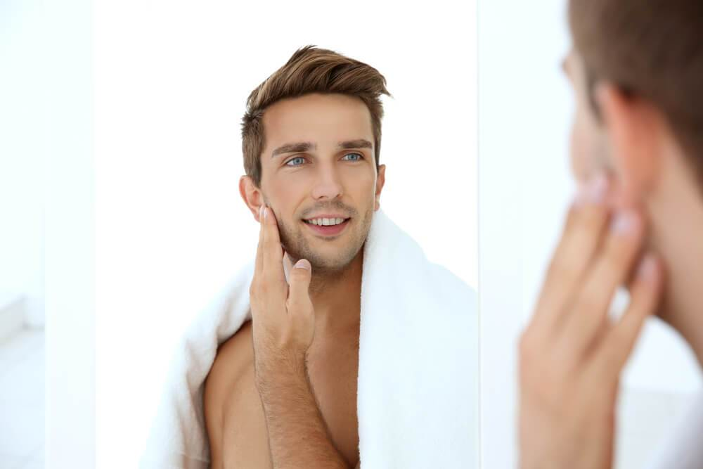 mens-skincare